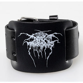 náramek Darkthrone - Logo - RAZAMATAZ, RAZAMATAZ, Darkthrone