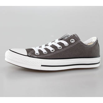 boty CONVERSE - Chuck Taylor All Star - Charcoal - 1J794