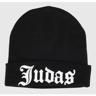 kulich KILLSTAR - Judas - Black