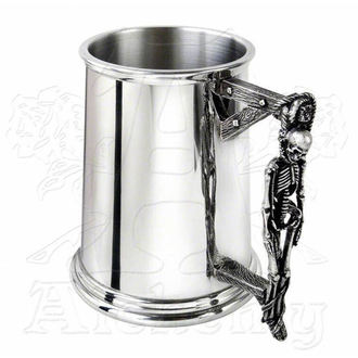 korbel ALCHEMY GOTHIC - Turpin's Gallows Tankard - AAT37