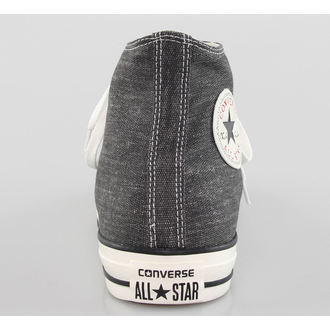 boty CONVERSE - Chuck Taylor - All Star - C147034