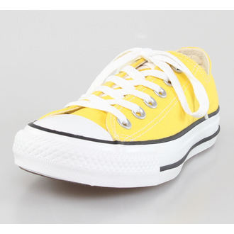 boty CONVERSE - Chuck Taylor All Star - Citrus