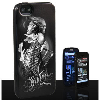 kryt na mobil SULLEN - Ressurrection - GS3