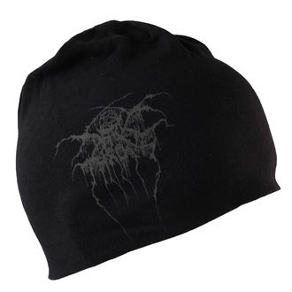 kulich Darkthrone - True Norweigan Black Metal - RAZAMATAZ - JB025