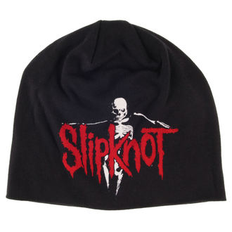 kulich Slipknot - The Gray Chapter - RAZAMATAZ, RAZAMATAZ, Slipknot