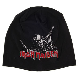 kulich Iron Maiden - The Trooper - RAZAMATAZ - JB063