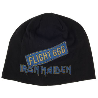 kulich Iron Maiden - Flight 666 - RAZAMATAZ, RAZAMATAZ, Iron Maiden
