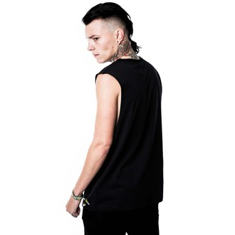 tílko (unisex) KILLSTAR - Party - Black