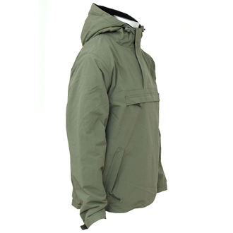 větrovka SURPLUS - Windbreaker - OLIVE