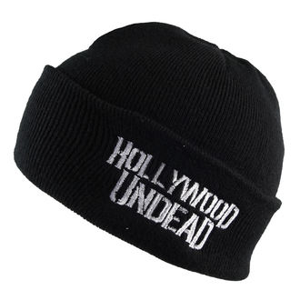 kulich Hollywood Undead - Logo - PLASTIC HEAD, PLASTIC HEAD, Hollywood Undead