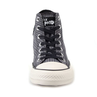 boty CONVERSE - Sex Pistols - Chuck Taylor All Star - C151192