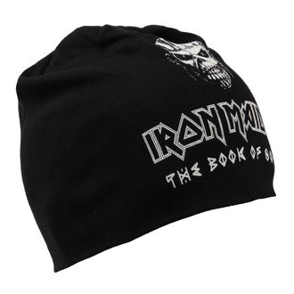 kulich Iron Maiden - The Book Of Souls - RAZAMATAZ, RAZAMATAZ, Iron Maiden