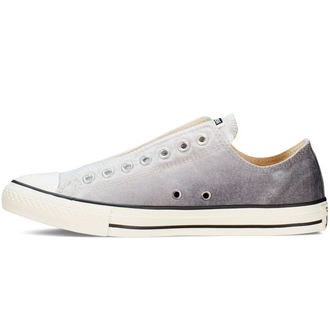 boty CONVERSE - Chuck Taylor All Star Slip - Mouse/Dolphi - C151213