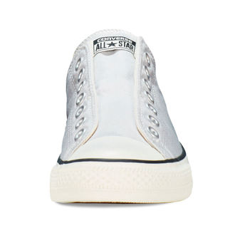 boty CONVERSE - Chuck Taylor All Star Slip - Mouse/Dolphi, CONVERSE
