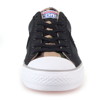 boty CONVERSE - Star Player - Blk/Sandy, CONVERSE