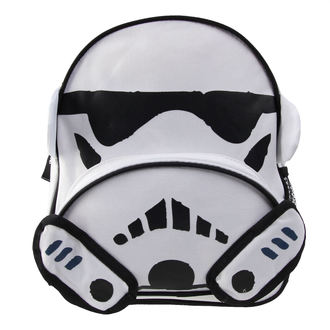 batoh STAR WARS - Stormtrooper