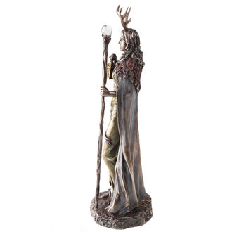 figurka (dekorace) Keeper of The Forest - NENOW, Nemesis now