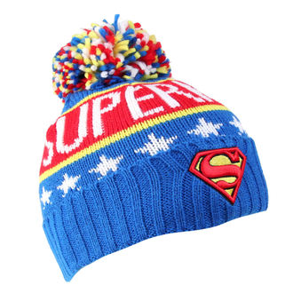 kulich Superman - Logo