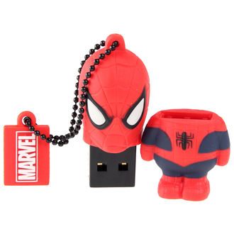 flash disk 16 GB - Marvel Comics - Spiderman