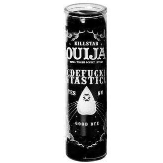 svíčka KILLSTAR - Ouija, KILLSTAR