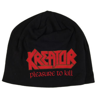 kulich Kreator - PLEASURE TO KILL - RAZAMATAZ, RAZAMATAZ, Kreator
