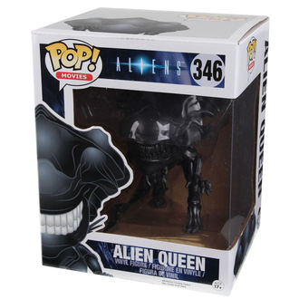 figurka Aliens POP! (Vetřelec) - Queen