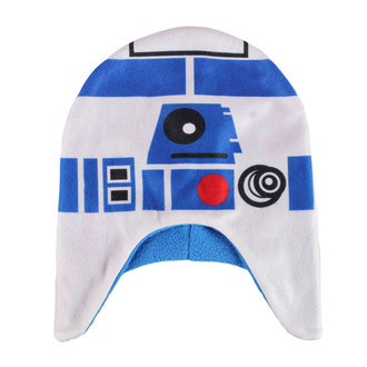 kulich Star Wars -  R2-D2 Face