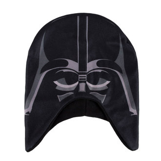kulich STAR WARS - Darth Vader