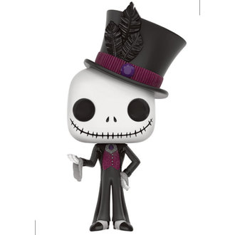 figurka Nightmare Before Christmas - POP! - FK11868