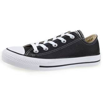 boty CONVERSE - Chuck Taylor All Star - Black - C132174