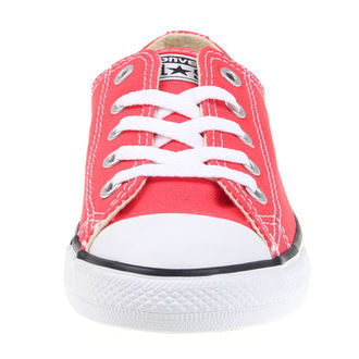 boty CONVERSE - Chuck Taylor All Star Dainty, CONVERSE