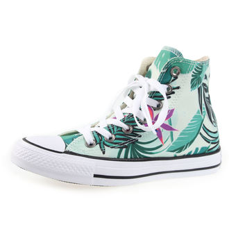 boty CONVERSE - Chuck Taylor All Star - C155395