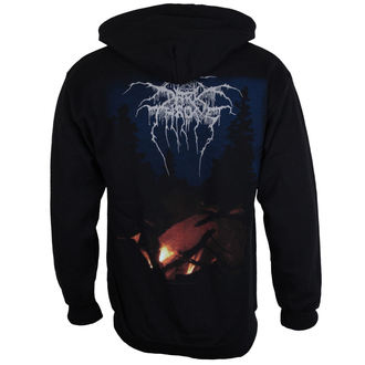 mikina pánská DARKTHRONE - ARCTIC THUNDER - RAZAMATAZ, RAZAMATAZ, Darkthrone