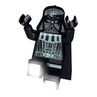 dekorace Star Wars - Darth Vader