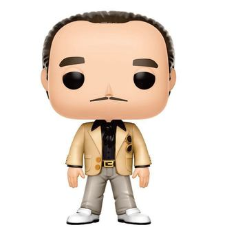 figurka Kmotr - The Godfather POP!