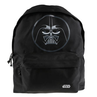 batoh STAR WARS - DARTH VADER - HELMET - LEGEND - LUSWVADSB023