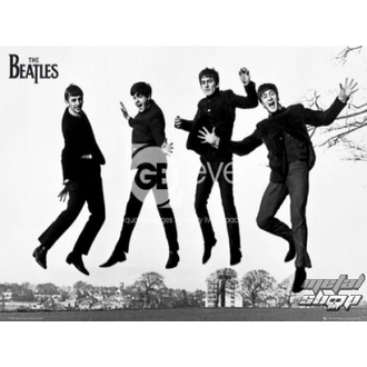 plakát - The Beatles - Jump 2 - LP1180 - GB posters