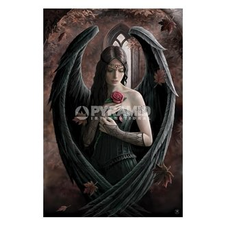 plakát Anne Stokes (Angel Rose) - PP32093 - PYRAMID POSTERS