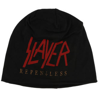 kulich SLAYER - REPENTLESS - RAZAMATAZ, RAZAMATAZ, Slayer