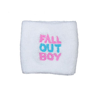 potítko Fall Out Boy - RAZAMATAZ