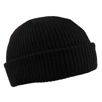 kulich VANS - MINI FULL - PATCH B BLACK, VANS