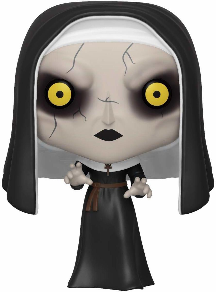 figurka The Nun - POP! - FK41138
