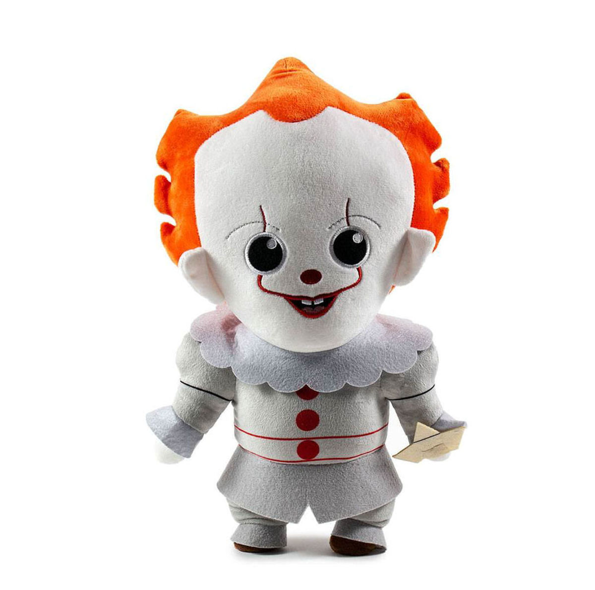 figurka TO - Stephen King - Pennywise - KIROTTLCP012