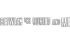 Between The Buried&Me
