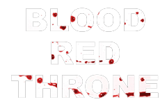 Blood Red Throne