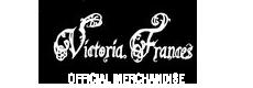 Victoria Francés