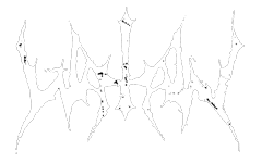 Watain